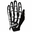 Asher Golf - MLH Deathgrip Glove