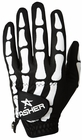 Asher- MLH Deathgrip Golf Glove