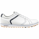 Ashworth- Cardiff ADC 2 Golf Shoes