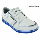 Ashworth- Cardiff ADC Golf Shoes