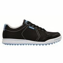 Ashworth- Cardiff Golf Shoes