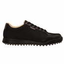 Ashworth- Cardiff Mesh Golf Shoes