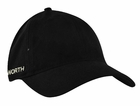 Ashworth Golf- Core Cresting Hat