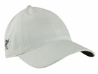 Ashworth Golf- Cresting Hat