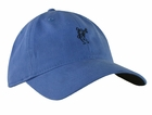 Ashworth Golf- Cresting Logo Hat