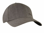 Ashworth Golf- Flange Hat