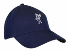 Ashworth Golf- MNFRM Hat