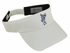 Ashworth Golf- MNFRM Visor