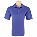Ashworth Golf - Performance Polo Shirt
