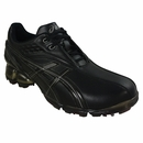 Asics GEL-Ace Pro Mens Golf Shoes