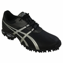 Asics GEL-Linksmaster Mens Golf Shoe