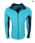 Asics Ladies Fit-Sana Jacket