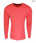 Asics- Ladies Ready Set Long Sleeve Shirt