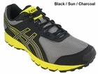 Asics- Matchplay 2 Golf Shoes