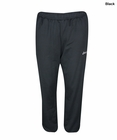 Asics- Mens Storm Shelter Pants