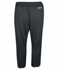 Asics- Mens Thermopolis Pants