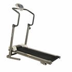 Avari- Adjustable Height Treadmill