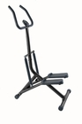Avari- Free Stride Adjustable Tension Stepper