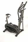 Avari- Magnetic Elliptical with Adjustable Seat