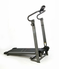 Avari- Magnetic Treadmill
