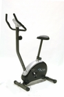 Avari- Magnetic Upright Exercise Bike
