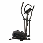 Avari- Programmable Magnetic Elliptical (Ease of Use Approval)
