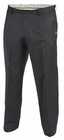 Aveo Golf- Big & Tall Flat Front Pant