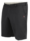 Aveo Golf- Big & Tall Flat Front Shorts