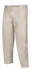 Aveo Golf- Big & Tall Pleat Pant