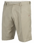 Aveo Golf- Big & Tall Pleat Shorts