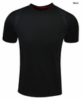Avia- Loose Fit Compression Top