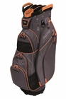 Bag Boy Golf- Chiller Cart Bag