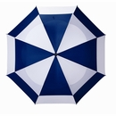"Bag Boy Golf- 62"" Inch Wind Vent Umbrella"