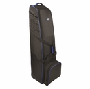 Bag Boy Golf T-700 Travel Cover