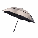 "Bag Boy Golf- 62"" Telescoping UV Umbrella"