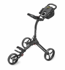 Bag Boy Golf- C3 Push Cart