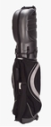Bag Boy Golf- Hybrid TC Travel Cover/Golf Bag