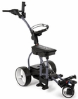 Bag Boy Golf - Navigator Elite Electric Cart