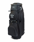 Bag Boy Golf- Revolver LTD Cart Bag