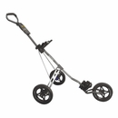 Bag Boy Golf - SC Three Wheel Push Cart