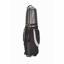 Bag Boy Golf- T-10 Hard Top Travel Cover