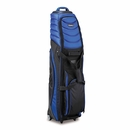 Bag Boy Golf T-2000 Golf Travel Cover