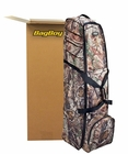 Bag Boy Golf- T700 Limited Edition Travel Cover Camo *Open Box*