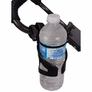Bag Boy Golf- Universal Beverage Holder