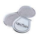 Ballzee Golf- Ball Cleaner (2-Pack)