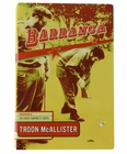 Barranca: An Eddie Caminetti Novel