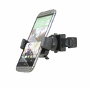 Bat-Caddy Golf Smart Phone GPS Holder