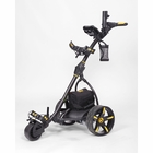 Bat-Caddy X3 Electric Golf Caddy
