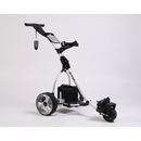 Bat-Caddy X3R Lithium Remote Control Electric Golf Caddy