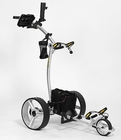 Bat-Caddy X4 Sport Lithium Ion Electric Golf Caddy